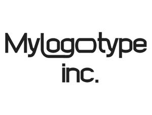 font ark font creator font editor logotype mode
